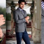 Mens Wedding Fashion 2016