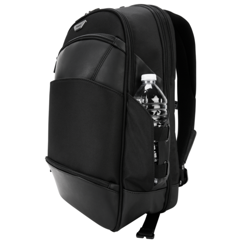 0024847_156-mobile-vip-checkpoint-friendly-backpack-with-safeport-sling-drop-protection-1024×1024-1