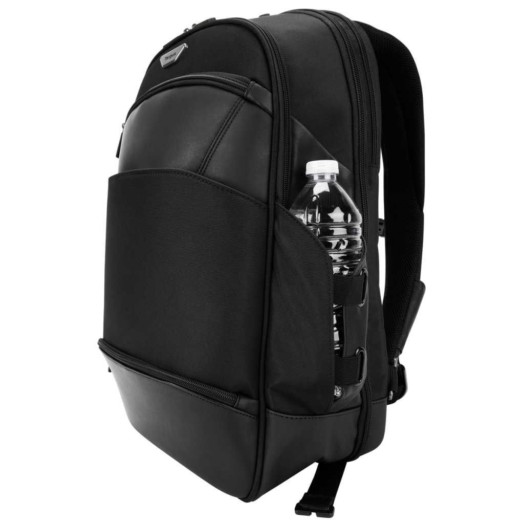 Targus Mobile ViPTM Backpack Bags CES 2017 Innovation Awards