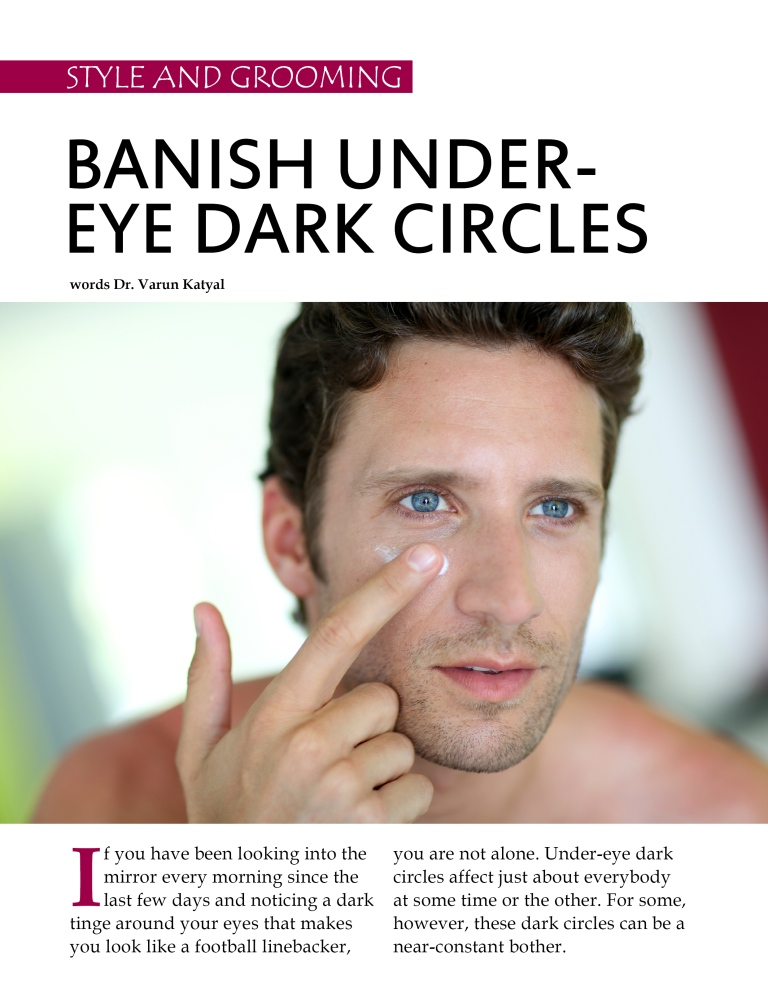 Dark Circles Under Eye, Dark Circles Under Eyes Cream, Dark Circles remove, Dark Circles Under Eyes Causes, Dark Circle Causes