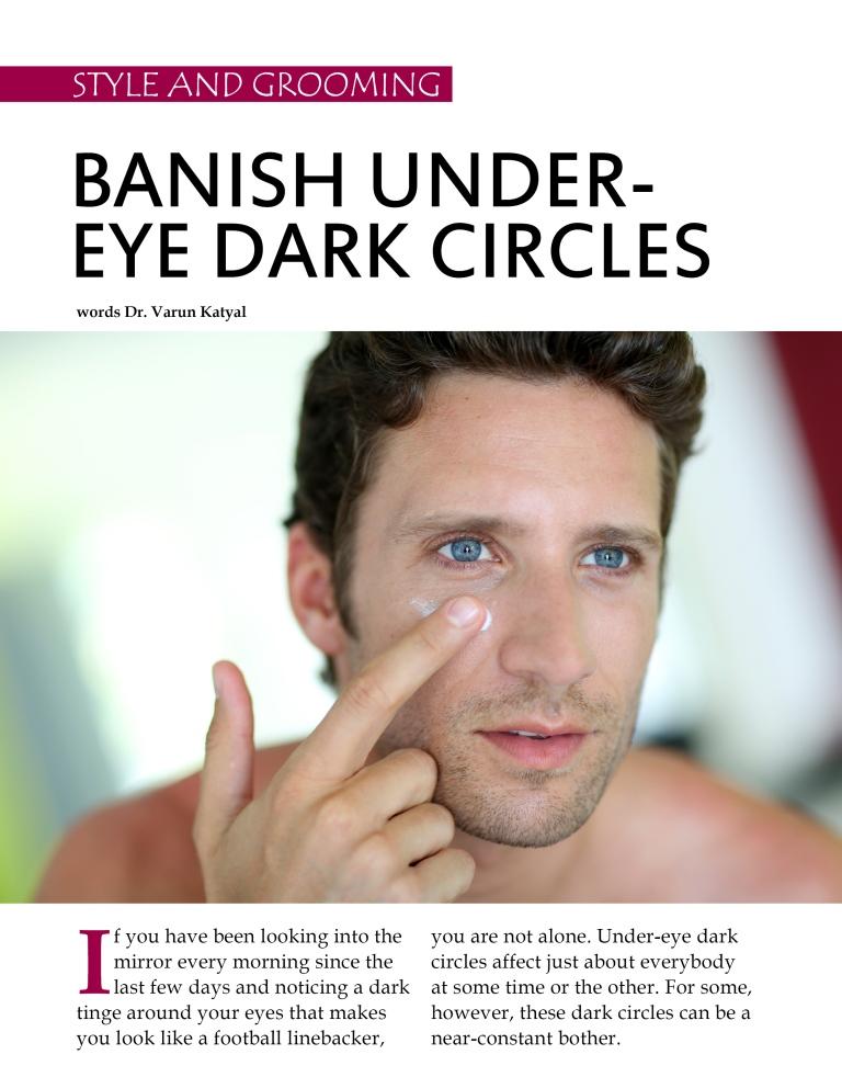 Dark Circles Under Eye, Dark Circles Under Eyes Cream, Dark Circles remove, Dark Circles Under Eyes Causes, Dark Circle Causes
