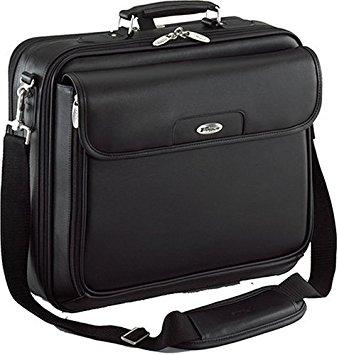 targus Backpack, Targus Tripod, targus Laptop Backpack, Targus Laptop Charger, Targus displaylink