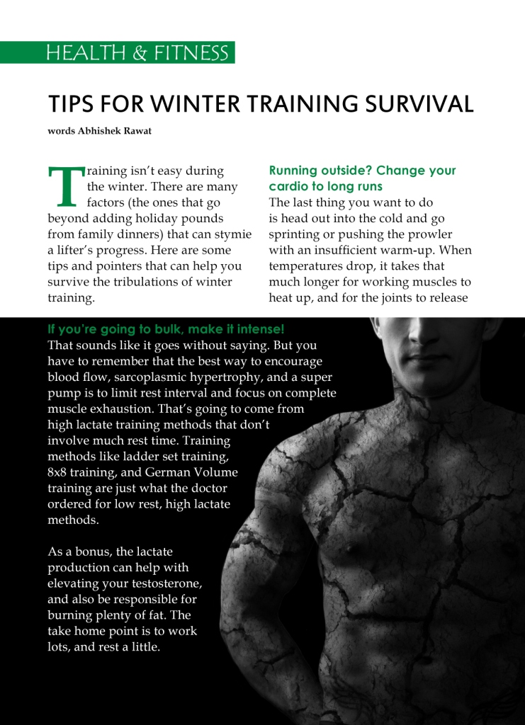 Winter Workout Plan, Winter Workout Tips, Winter Workout Motivation, Winter workout At Home, Winter Workout gloves, Fitness Tips, Fitness Advice, Fitness Blogger Fitness Blogs