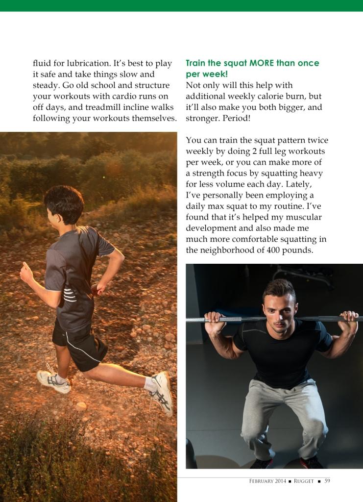 Winter Workout Plan, Winter Workout Tips, Winter Workout Motivation, Winter workout At Home, Winter Workout gloves, Fitness Tips, Fitness Advice, Fitness Blogger Fitness Blogs