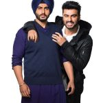 The Real Reason Why Arjun Kapoor Signed Mubarakan