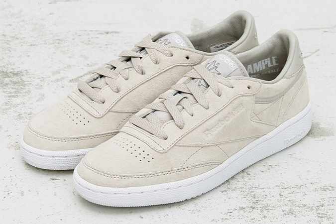 Top Sneakers 2016, Top Sneakers Of All Time, Top Sneakers 2017, Sneakers, Shoes, Best Shoes For Men, Workout Shoes, Shoes Online, Best Fashion Blogs India, Mens Fashion Blogs India, Top Sneakers Brands, Top Sneakers Adidas, Top 5 Sneakers For Men