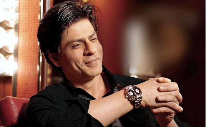 Bollywood-Actor-Shah-Rukh-Khan1-1024×635-1