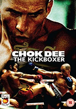 KickBoxing Movies List, Kickboxing MOvies 2016, KickBoxing Movies Download, Top 10 Kickboxing Movies, Top Kick Boxing Movies, Top 5 Kickboxing Movies Of All Time, Kickboxing Benefits, Entertainment News, Fitness Tips