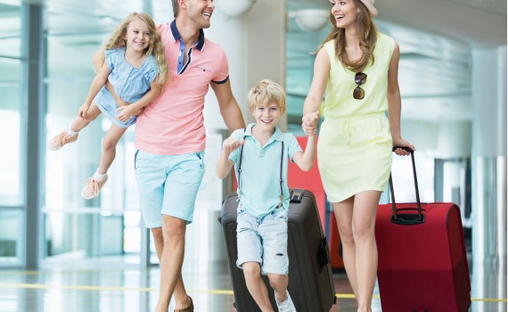 Family Vacation Destinations, Family Vacation In India, Family Vacation Package India, Family Vacation Destinations On Budget In India, Family Vacation In Budget, New Year Budget Travel Destinations, family Vacation Activities, Things To Keep In Mind, When Planning A Family Vacation