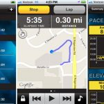 Top Fitness Apps For Android