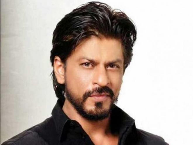 ShahRukh Khan Upcoming Movies, Shahrukh Khan, ShahRukh Khan Net Worth, ShahRukh Khan HOuse, ShahRukh Khan Twitter, Shahrukh Khan Daughter, Shahrukh Khan Awrds, Shahrukh Khan Abs, Shahrukh Khan beard, Suhana Khan Hot Pictures