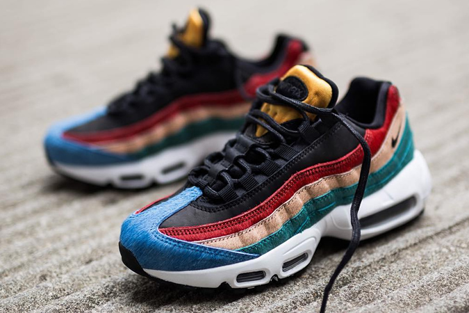 Nike-Air-Max-95-W-Multi-Pony-1