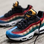 Top 5 Sneakers For Men