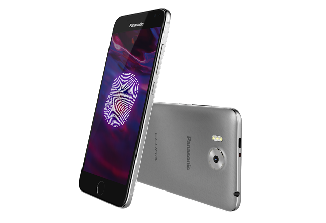 Panasonic Eluga Prim, New Smartphones India, Budget Smartphones India, Panasonic Phones, Android Phones in Budget, Tech Blogs India, Best Tech Blogs India, Tech Blogger, Tech News, Tech Updates India