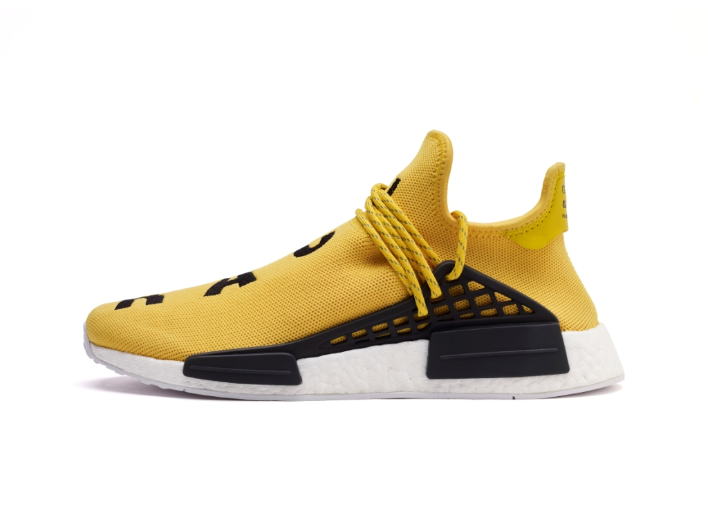 Adidas Hu NMD Black, Adidas HU NMD red, Adidas Hu NMD release, Adidas Hu NMD Price, Adidas HU NMD Pharrell Williams, Adidas Shoes, Adidas Originals, Adidas, Shoe For Men, Best Unisex Shoes Adidas
