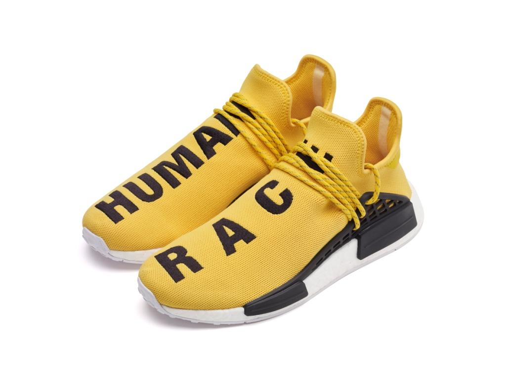 Adidas Hu NMD Black, Adidas HU NMD red, Adidas Hu NMD release, Adidas Hu NMD Price, Adidas HU NMD Pharrell Williams, Adidas Shoes, Adidas Originals, Adidas, Shoe For Men, Best Unisex Shoes Adidas