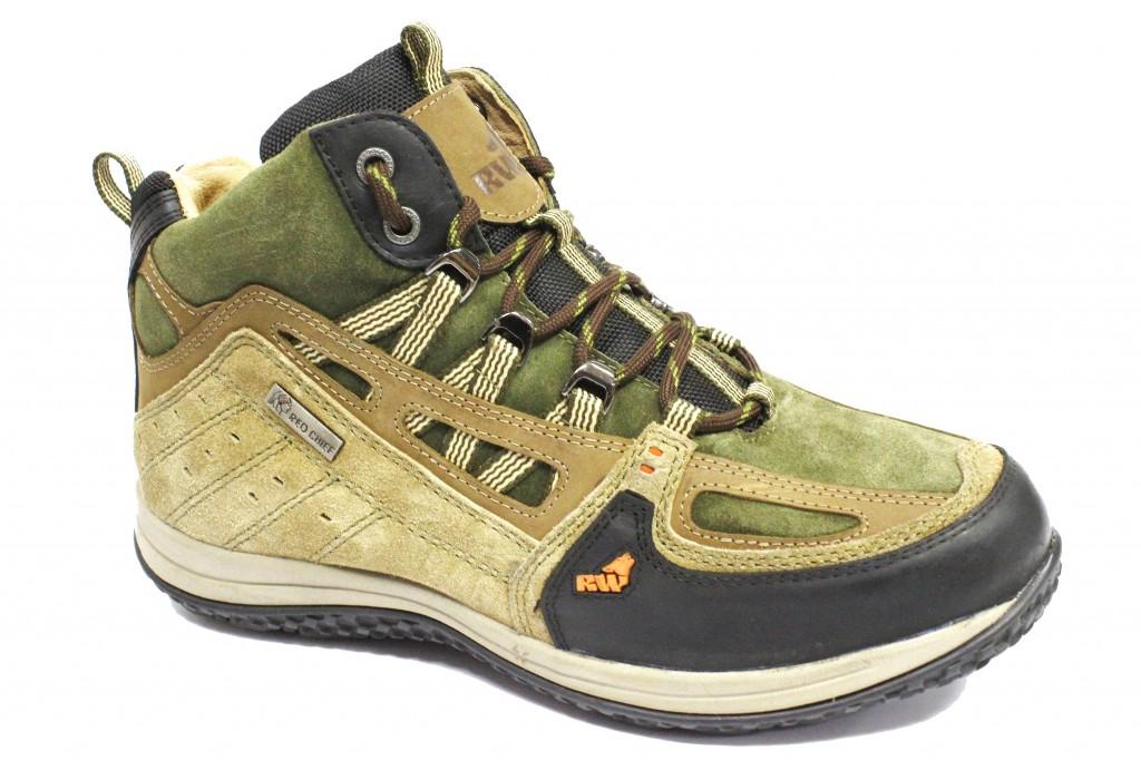 Outdoor shoes online, Outdoor shoes flipkart, outdoor shoes adidas, outdoor shoes online shopping, outdoor shoes snapdeal, outdoor shoes woodland, outdoor shoes in India, outdoor shoes aberdeen