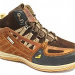Rockwolf OutDoor Collection By Red Chief