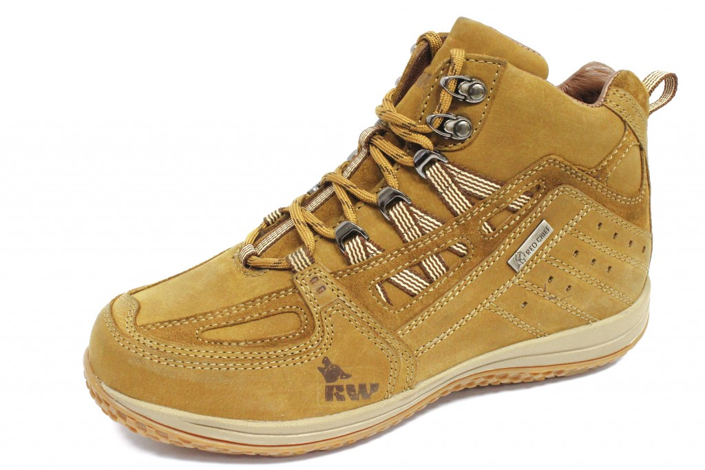Outdoor shoes online, Outdoor shoes flipkart, outdoor shoes adidas, outdoor shoes online shopping, outdoor shoes snapdeal, outdoor shoes woodland, outdoor shoes in India, outdoor shoes aberdeen