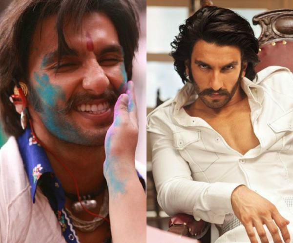 Ranveer Singh, Ranveer Singh Hot Pictures, Ranveer Singh Body, Ranveer SIngh Hairstyle, Bollywood News
