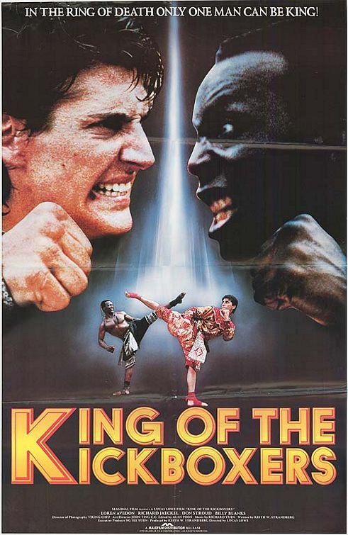 KickBoxing Movies List, Kickboxing MOvies 2016, KickBoxing Movies Download, Top 10 Kickboxing Movies, Top Kick Boxing Movies, Top 5 Kickboxing Movies Of All Time, Kickboxing Benefits, Entertainment News, Fitness Tips