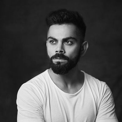 Virat Kohli Age, Virat Kohli, Virat Kohli Photos, Virat Kohli House, Virat kohli Wife, Virat kohli Beard, Virat Kohli Videos, Virat Kohli Diet, Virat kohli HD Images, Virat Kohli Total Runs, ab de villiers ipl 2017, ab de villiers images, ab de villiers record, ab de villiers ipl, ab de villiers autobiography, ab de villiers fastest century video