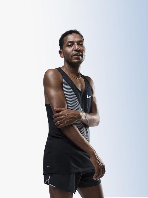 Nike Breaking2, Nike News, Nike Latest Shoes, Fitness Motivation, Fitness news, Fitness Articles, Fitness Goals, Marathonn Nike Unveils Breaking2