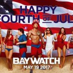 Baywatch 2017 Trailer And The Missing Priyanka Chopra