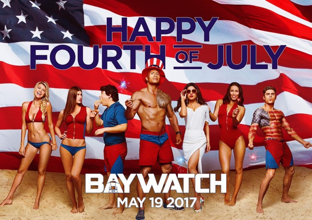 Baywatch 2017 Cast, Baywatch 2017 Movie, Baywatch 2017 Poster, Baywatch 2017 Official Trailer, Baywatch 2017 Teaser, Baywatch 2017 Photos, Baywatch 207 Alexandra, Baywatch 2017 Trailer Download, Baywatch 2017 belinda, Hot Baywatch Images, Hot Girls In Bikinis