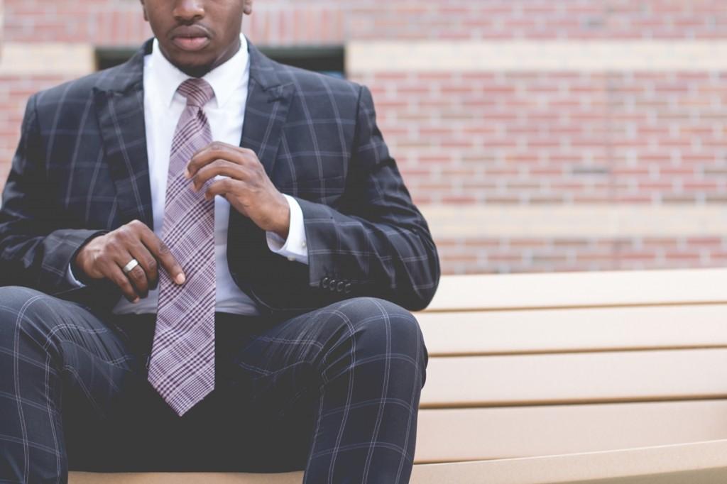 Mens Suit Design, Mens Suit Style, Mens Suit Online, Mens Suit For Wedding, Mens Suit Design 2016, Mens Suits Online India, Mens Suit Accessories, Mens Suit Colors, Mens Suits 2016, Mens Suit For Wedding, Mens Suit Images, Mens Suit Amazon