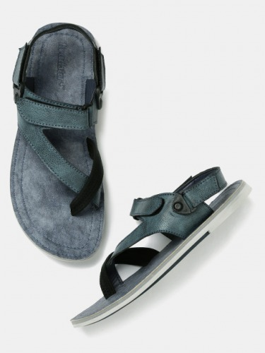 11480488848506-Roadster-Men-Blue-Sandals-8801480488848253-1 (1)