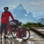 Road Trip Tips For Traveling The World On A Bicyle