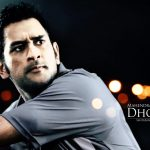 MS Dhoni The Best Ever Captain In Cricket?