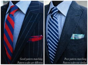 Men's Fashion, How To Choose The Right Tie, Choosing A Tie, Picking The Right Tie, Men's Style Blogs, Mens Fashion Blogs, Fashion Bloggers India, Top Fashion Blogs India, Mens Fashion Magazines India, Style Blog, Mens Style Tips, Styling Tips For Men, Mens Fashion Website, Websites For Men
