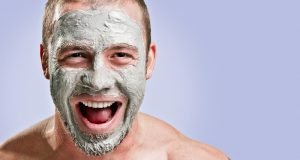 Skin Care For Men, Fitness Articles, Beauty Advice, Stylerug
