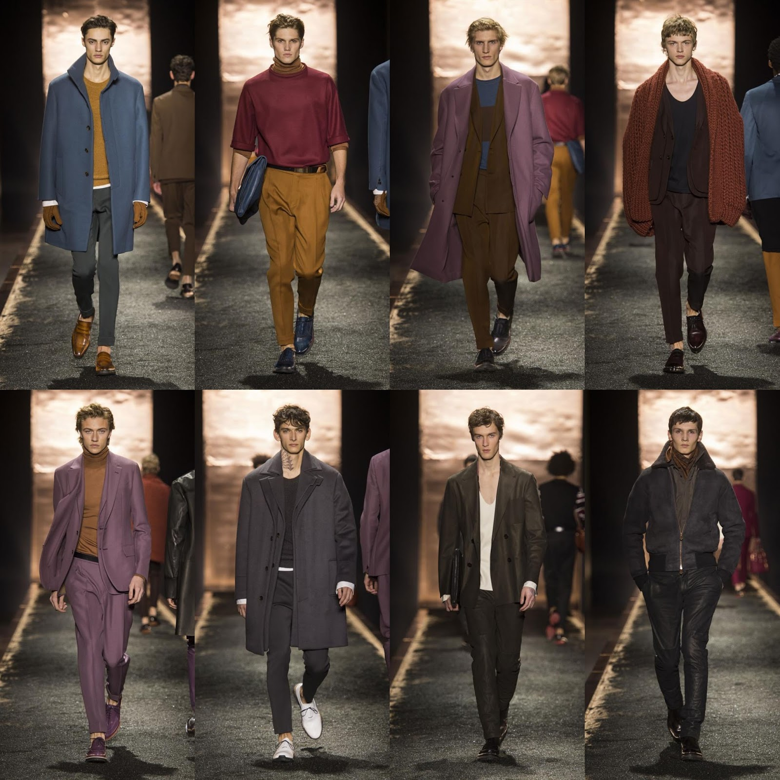 berluti-mens-autumn-fall-winter-2016-pfw3_Fotor_Collage2