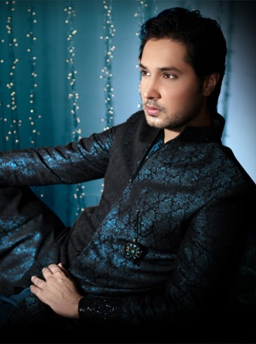 eden-robe-wedding-sherwani-designs-for-men-71