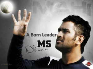 MS Dhoni Captaincy, MS Dhoni The Untold Story, MS Dhoni News, MS Dhoni Stats, MS Dhoni Cricketer