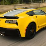 7 Sports Cars Every Man Dreams of Having