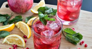 Hangover Drinks, Easy Hangover Fixers, Food Blogs, Food Bloggers India, Food Blog India, Tips To Tackle Hangover, Hangover Remedies