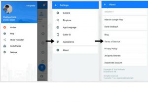How To Remove Your Number From TrueCaller, Tech Tricks, Tech News, Tech Bloggers India, Tech Updates, Tech Blogs To Follow, StyleRug