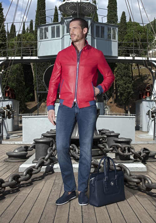 SteFano Ricci, Nike, Jack & Jones, Selected Homme, VANS, Monte Carlo, Fashion Tips Men, Fashion Blogs Men, Mens Style Blog, Fashion Bloggers Delhi, Delhi Bloggers, Mens Grooming Tips, Online Shopping For Men, Mens Clothes, Stylerug, 6 fashion brands to shop from this spring season