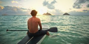 Four Reasons Why Men Should Travel Solo, Travel Solo, Travel Solo, Travel Blogs India, Travel Bloggers India, Travel Blog Articles, Travel Articles, Cleartrip, Turkish Airlines, Luxury Traveling, Luxury Airlines