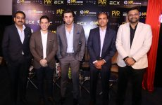 PVR Cinemas, Ranbir Kapoor, PVR Virtual Reality Lounge, StyleRug, Tech News, Virtual Reality, Virtual Entertainment, Tech Blogs India, Tech Updates
