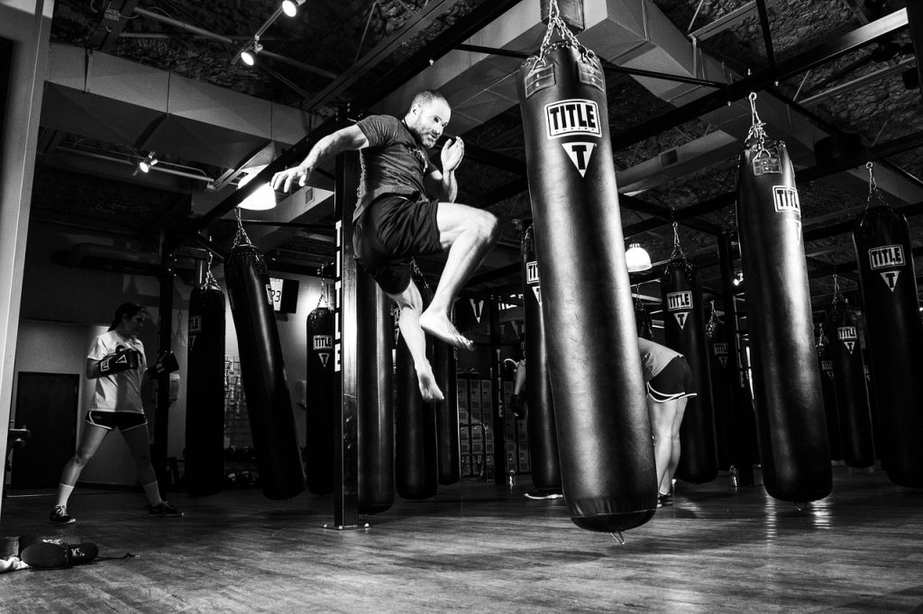 Benefits of Martial Arts, Martial Arts Academy, Fitness Articles, Fitness Advice, Stylerug, Fitness Blogs, Fitness Bloggers, Fitness Blog India, Peter Minkoff, Health Benefits Martial Arts, Freehand Exercise, Best Freehand Exercise