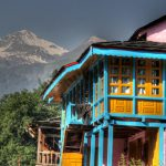 Travel Blog: A Trip To The Serene Himachal Pradesh