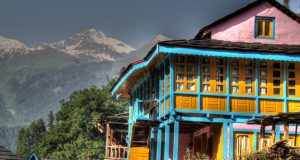 Kasol, Katagla, Himachal Pradesh, Travel Blogs India, Travel Diaries, Stylerug, Top Fashion Magazines In Delhi, Tosh, Kheer Ganga, Indian Travel Destination, Hills In India, Best Hill Stationm India