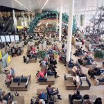 Top 10 International Airports Of The World