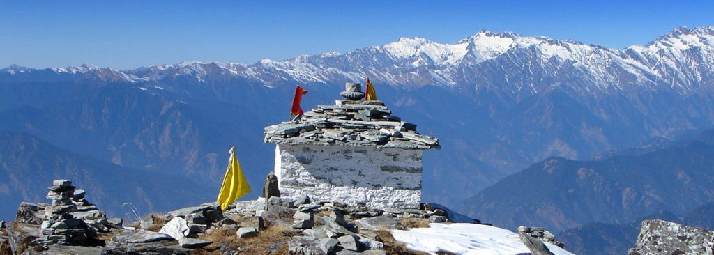 5 undiscovered hill stations of india stylerug