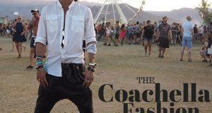 Coachella, Coachella Fashion, Coachella Ticket Price, Coachella Valley, Coachella Outfits, Coachella Lineup, Coachella Live Stream, Coachella 2016, Coachella Weekend 2